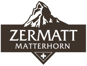 ZT_Logo_Claim_SW_Negativ - Matterhorn Blog