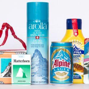 Marke Matterhorn und dessen Bedeutung - Diskussion in Zermatt