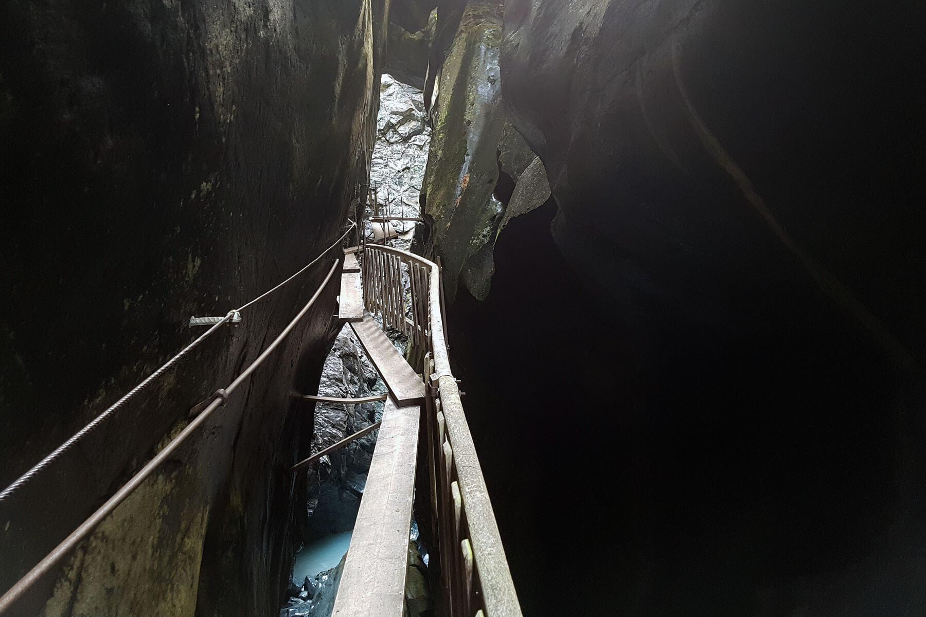 Klettersteig Zermatt : Mammut klettersteig zermatt bergsport