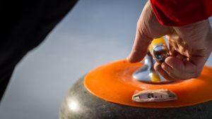 Curling Club Zermatt