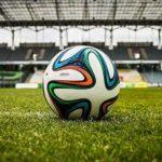 10 Gründe, weshalb Frauen Fussball schauen