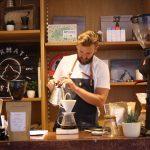 Zermatt Kaffee Rösterei