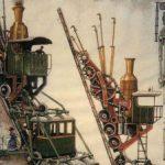 Bahnprojekte aufs Matterhorn: Nicht jede Idee wird realisiert