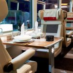 Excellence Class: Switzerland's most coveted seats