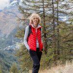 Ein Tag im Jahr in Zermatt- sicher nicht langweilig!