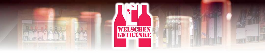Wein- & Getränkehande Welschen